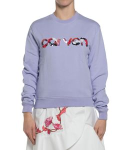 Carven | Sweater