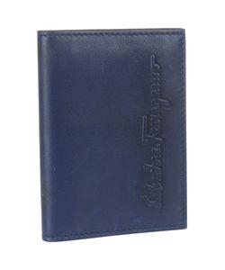 Salvatore Ferragamo   Kentucky Wallet