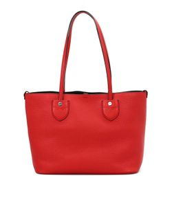 Bally | Shopper Bernina Small