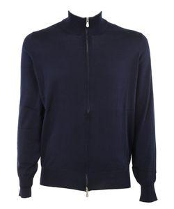 Brunello Cucinelli | High-Neck Jacket
