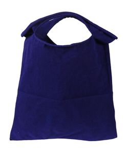 Issey Miyake | Cut Out Tote