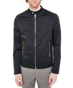 Paul Smith | Classic Jacket