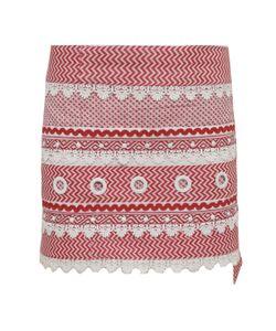 Dodo Bar Or | Dodo Angelika Avivya Mini Skirt