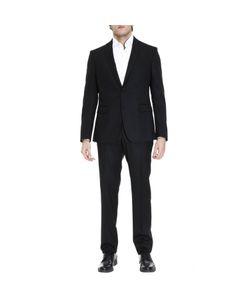 Versace Collection | Suit Suits Men