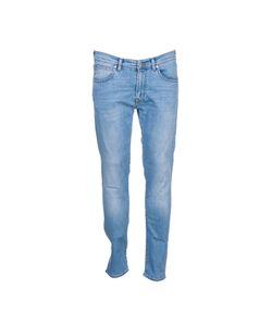 Edwin | Skinny Jeans