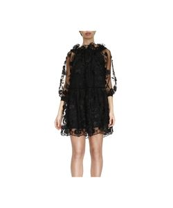 Alberta Ferretti | Dress Dress