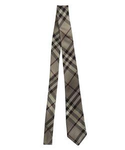 Burberry | Check Tie