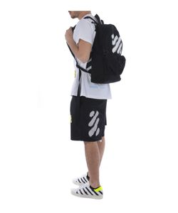 Off-White | Spray Paint Backpack