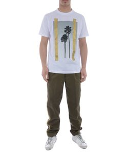 Palm Angels | Palms Tree T-Shirt
