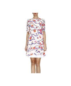 Emilio Pucci   Dress Dress