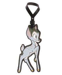 Givenchy | Bambi Keyrings