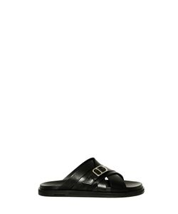 Dior Homme | Slippers