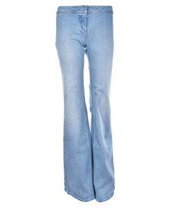 Balmain | Flared Jeans