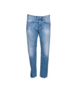 Edwin | Five Pocket Slim-Fit Jeans