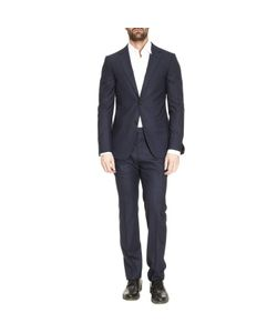Z Zegna | Suit Suits Men