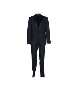 Z Zegna | Two-Piece Dinner Suit