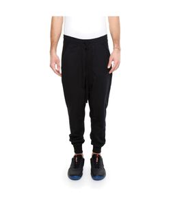Thom Krom | Trousers