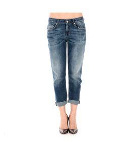 LAutre Chose | Lautrechoese Jeans