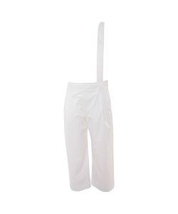 Iceberg | Cotton Blend Trousers