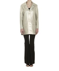 Sylvie Schimmel | Dimitri Leather Jacket