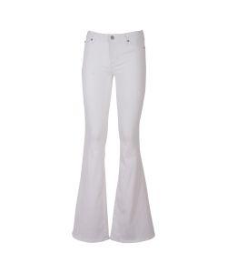 Hudson   Midrise Mia Jeans