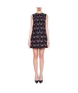 Valentino   Loveblade Dress