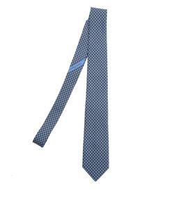 Salvatore Ferragamo | Printed Tie