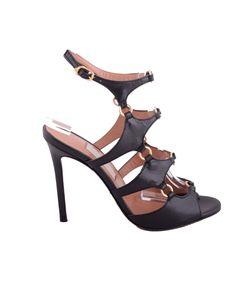 L'Autre Chose | Stiletto Heel Sandals