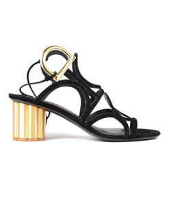 Salvatore Ferragamo | Da Vinci 55 Sandal