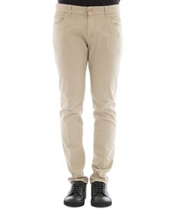 Pt05 | Cotton Pants