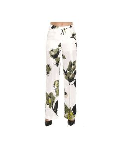 Twin-Set   Pants Trouser Twin Set