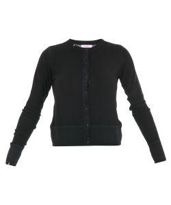 Sun 68 | Pure Wool Cardigan Sweater