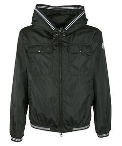 Moncler | Jeanclaude Hooded Jacket