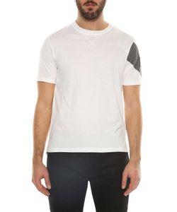 Moncler Gamme Bleu | Short Sleeves T-Shirt