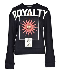 Fausto Puglisi | Royalty Sweater