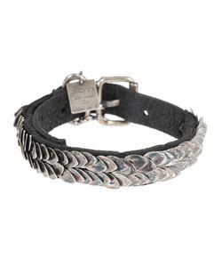 Goti | Sequin Embellished Bracelet
