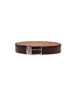 Salvatore Ferragamo | Adjustable Belt