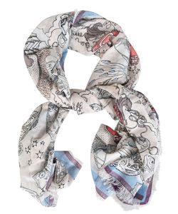 Dorothee Schumacher | Worldy Dream Scarf