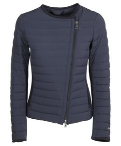 Peuterey | Zipped Padded Jacket