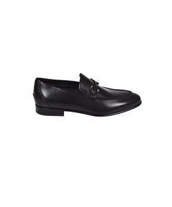 Salvatore Ferragamo | Davis Shoes