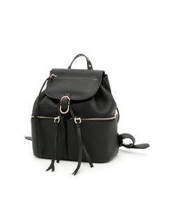 Salvatore Ferragamo | Carol Backpack