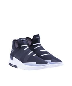 Y-3 | Noci Low Trainers