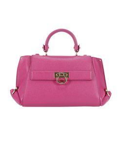 Salvatore Ferragamo | Handbag Handbag Women