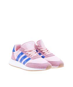 Adidas Originals | Iniki Sneakers