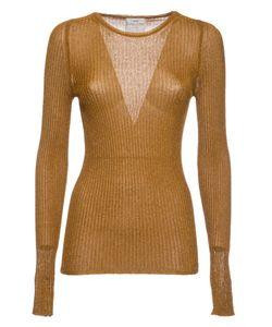 FORTE-FORTE   Knitted Jumper
