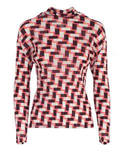 Pleats Please By Issey Miyake | Short Sleeve T-Shirt