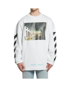 Off-White | Sweater