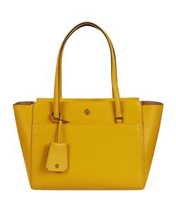 Tory Burch | Parker Small Tote