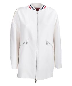 Moncler Gamme Rouge   Piene Jacket
