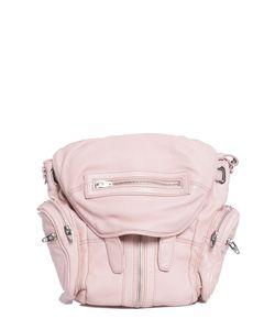 Alexander Wang | Backpack